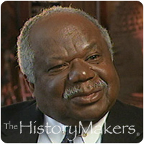 Profile image of Dr. Beny J. Primm