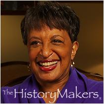 Carol Randolph-Jasmine's Biography