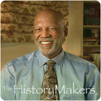 Profile image of Terrence Roberts