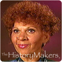 Profile image of Cleo Parker Robinson