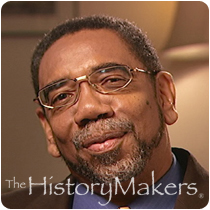 The Honorable Bobby Rush