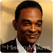 Profile image of Ralph Sampson