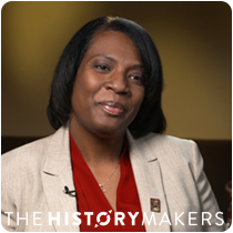 Profile image of The Honorable Sandra Hollins