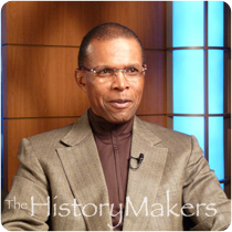 Profile image of Gale Sayers