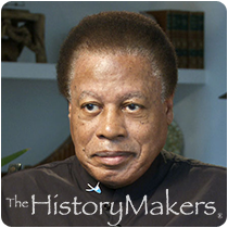 Profile image of Wayne Shorter
