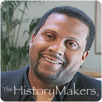 Profile image of Tavis Smiley