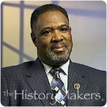 Profile image of Dr. Horace Earl Smith