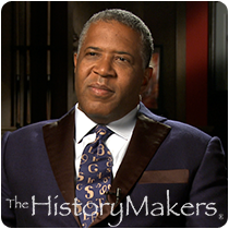 Profile image of Robert F. Smith