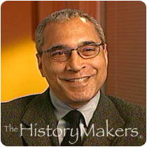 Profile image of Shelby Steele
