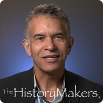 Profile image of Brian Stokes Mitchell