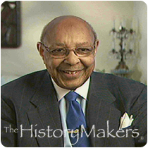 Profile image of The Honorable Louis Stokes
