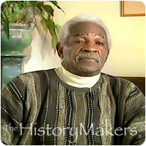 Profile image of Burl Toler, Sr.