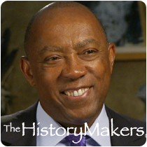 Profile image of The Honorable Sylvester Turner