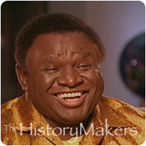 Profile image of George Wallace