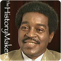 Profile image of The Honorable Jerry Washington