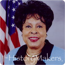 Profile image of The Honorable Diane E. Watson