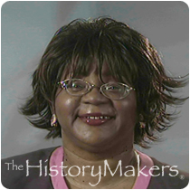 Profile image of Shirley Jean Wilcher