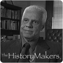 The Honorable L. Douglas Wilder