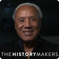 Profile image of Lenny Wilkens