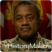 Profile image of Lt. Gen. Willie Williams