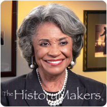 Profile image of Nancy Wilson