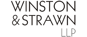 Winston and Strawn LLC
