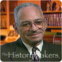 Profile image of Reverend Dr. Jeremiah A. Wright, Jr.