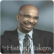 Profile image of Dr. Clyde Yancy