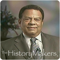 The Honorable Andrew Young
