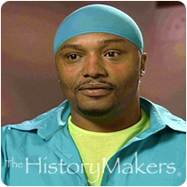 Malik Yusef Jones