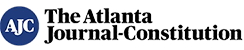 The Atlanta-Journal Constitution