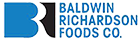 Baldwin Richardson Foods Co.