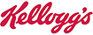 The Kellogg Company