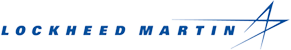 Lockheed Martin Corporation