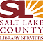 Salt Lake County Library Services