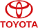 Toyota Motor Sales USA