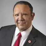 Marc Morial  President, National Urban League